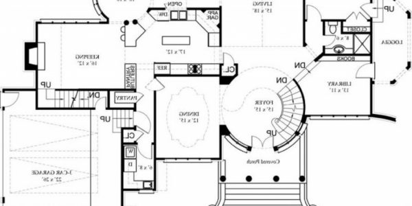 Impressive Perfect House Plans With Luxury Modern House Floor Plans On Perfect Good Modern Home Design Layout House Plans Sloped Intended For Luxury Mansion Floor Plansjpg