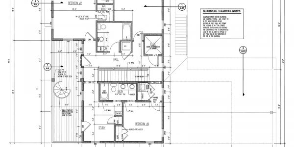 Cool Dream Home Floor Plans With Dream House Plans Exterior Ndfloor