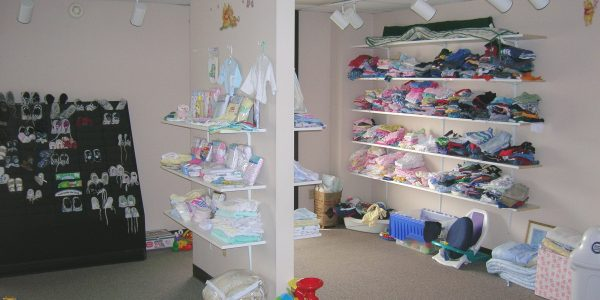 Impressive Macy Furniture Gallery With Baby Store Consignment Baby Furniture Nashville Tn Consignment Baby Furniture Tampa Consignment Baby Furniture Atlanta Consignment Baby Furniture Consignment Baby Furnitu