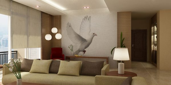 Impressive Modern Decorating With Modern Home Decorating Ideas Interior Design Ideas Beautiful And
