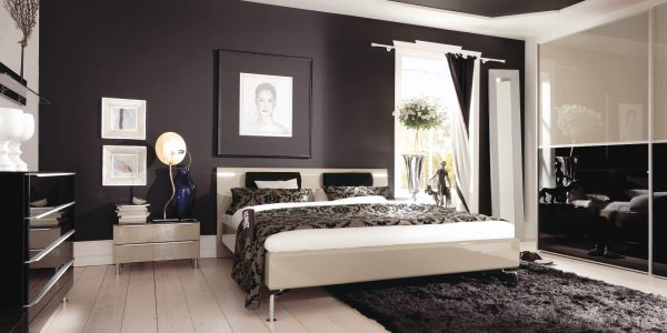 New Contemporary Furniture Miami With Inspiration Bedroom Brilliant Dark Bedroom Paint Ideas With White Together With Dark Bedroom Paint Ideas Decorations Photo Painting Room Ideas
