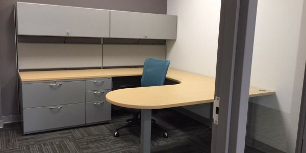 Creative Furniture Stores Boston With Office Furniture And Design Gallery Pro Medical Joyce Contract Kimball Office Furniture Boston Ma Office Furniture Stores Boston Ma Office Furniture Liquidators Boston
