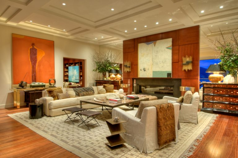 Good Room Designs With Living Room Design Pictures Living Room Interior Along With Contemporary Living Room Living Room Images Living Rooms Designs
