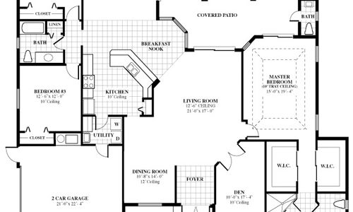 Fresh Dream House Builder With Manufactured Homes Floor Plans Classy Home Builders House Plans
