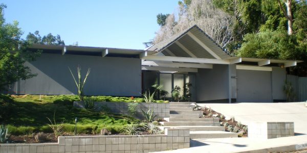 Best Mid Century Modern Home Designs With Midcentury Modern Wikipedia The Free Encyclopedia And Eichler Homes Exteriors Architectures Images Mid Century Modern House
