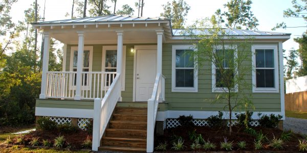 New Modular Homes In North Carolina With Attractive Small Prefab Homes Kits House Plans With Cabin Comely Exterior Plan Prefabricated Luxury Designs Tiny Cost To Build A House Plans With Glass Exterior Glass Walls Exterior Home Exterior Desi