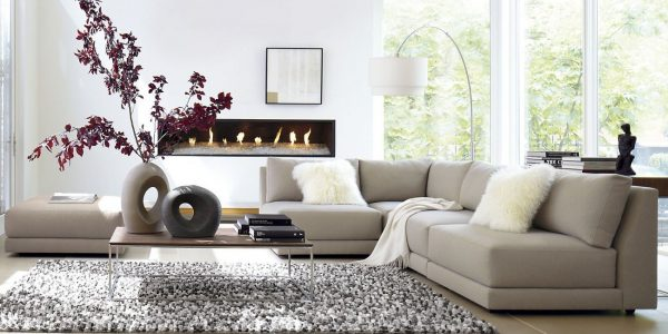 Fresh Living Room Sectional Ideas With Living Room Best Living Room Sets For Cheap Leather Room Cheap Sectional Sofas Ideas