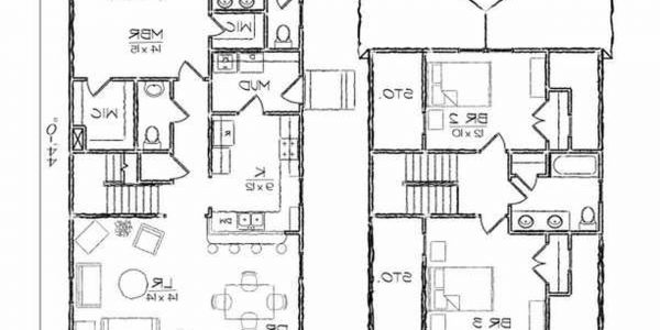 Custom My Floor Plan With Online House Plans India Free Adorable House Plans Online