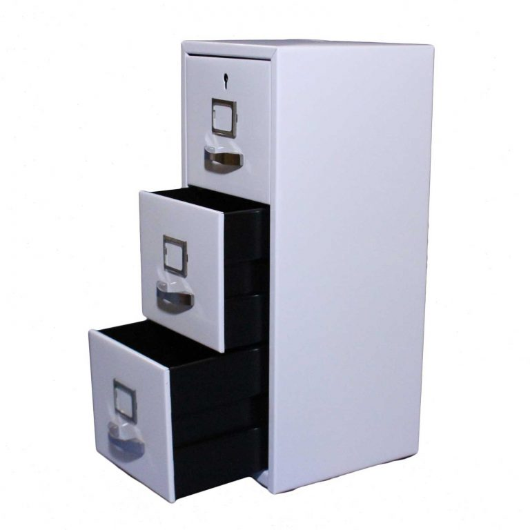 Creative Office Cabinet With Awesome Office Filing Cabinets Modest Decoration Office Depot Filing Cabinets