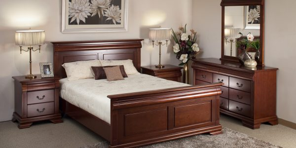 Unique Bedroom Furniture Stores Near Me With Furniture Stores Near Me Image Gallery Bedroom Furniture Near Me