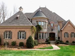 Nice 20 Million Dollar Homes With House Million Dollar Home