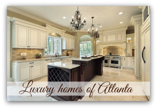 Popular Luxury Homes In Atlanta Ga With Atlanta Mansions For Sale Upscale Homes