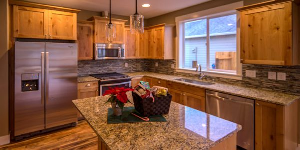 Nice Build A Custom Home With Elk Ridge Custom Homes Featured Book Consultation