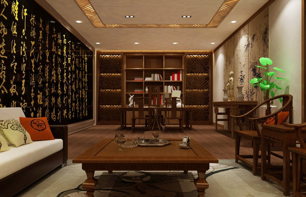 Cheap Chinese Interior Design Ideas With Chinese Interior Design Elements  Best Kitchen Design Elegant Home Designs And Ideas