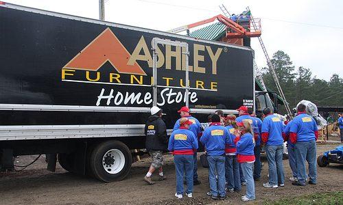Best Ashley Furniture Killeen Tx With Furniture In Killeen Tx