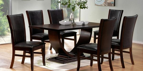 Cheap Contemporary Dining Rooms With Modern Contemporary Dining Room Furniture Of Fine Contemporary Modern Dining Room Furniture Luxury