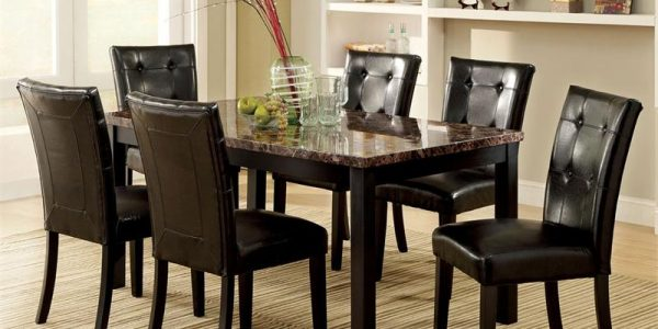 Perfect Dining Room Furniture Sets With Kitchen Great Dining Room The Most Cheap Kitchen Table Chairs Pertaining To Awesome Kitchen Dining Table And Chairs Ordinary