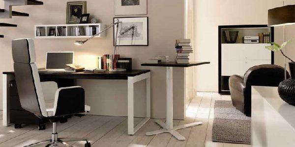 Beautiful Custom Home Office Design Ideas With Extraordinary With Home Office Designs