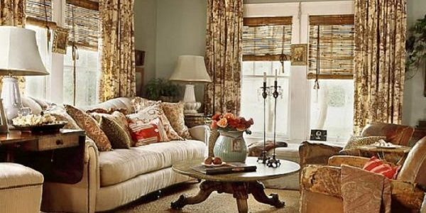 Impressive Country House Interior Design With Simple Country Home Decorating Ideas On Small Home Remodel Ideas Then Country Home Decorating Ideas