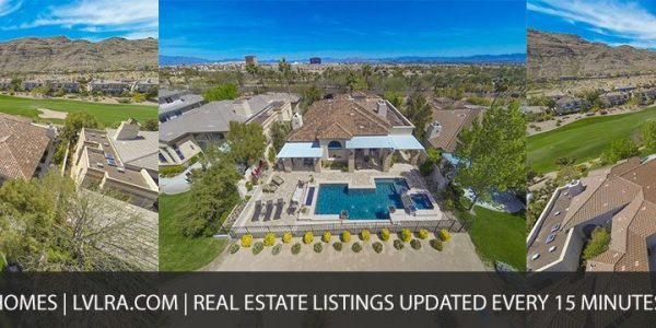 Minimalist Las Vegas Luxury Homes With Las Vegas Luxury Homes