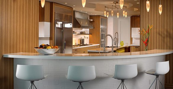 Creative Bar Interior Design Ideas With Bar Interior Design Ideas Home