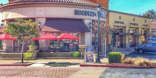 Best Realtor Company With Noodles And Company Near Chipotle On Douglas And Sierra College Blvd In Roseville CA By Granite Bay Via Kaye Swain REALTOR
