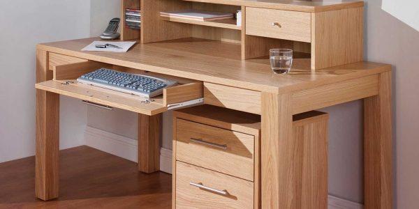 Trend Desks For Home Office With Home Office Desk Design Fresh Corner Design Home Office Furniture Classic Home Office Desk Design