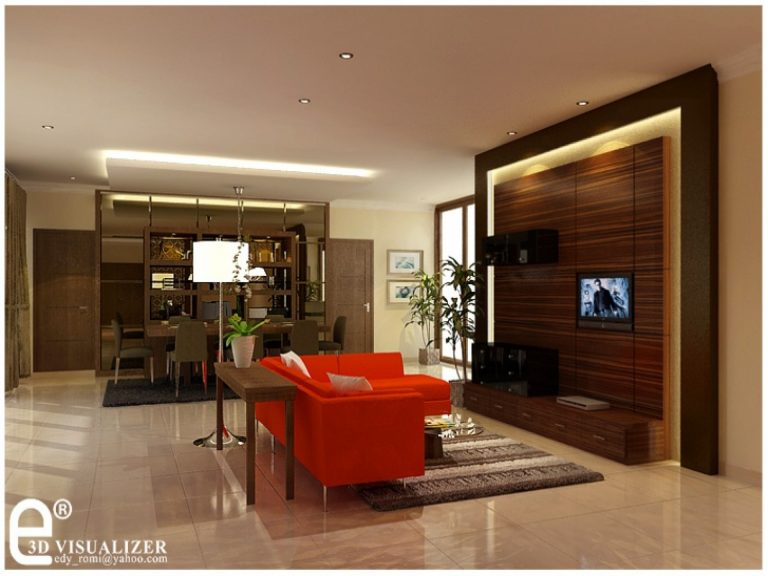 New Living Rooms Designs With Latest Living Room Design Ideas Grey Sofa With Interior Interior Paint Color Ideas Living Room Living Room Also Ideas Room Living Design Living Room Photo Design A Living Room