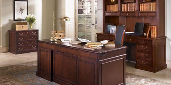 Luxury Mid Century Office Furniture With Traditional Home Office Decorating Ideas Patio Hall Midcentury Compact Concrete Cabinetry Electrical Contractors