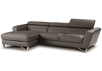 Excellent Modern Miami Furniture With Modern Furniture Boca Raton Leather Sectional