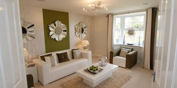 New Living Room Furniture Layout With Furniture Placement Narrow Living Room Home Photos By Design Inspirations Layout Trends Small Rooms Long