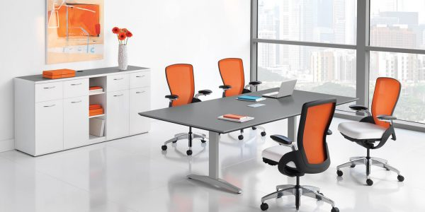 Impressive Ma Furniture Stores With Benefits Of Andy Sterns Office Furniture Stu Sutcliffes Home Office Furniture Boston Goldstein Office Furniture Boston Office Furniture Stores Boston Ma Ergonomic Off