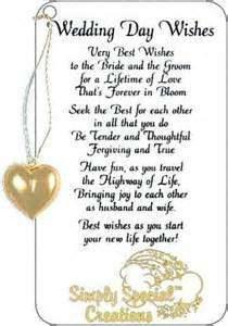 Fresh Religious Wedding Anniversary Wishes With Lfe Wedding Wishes Lov