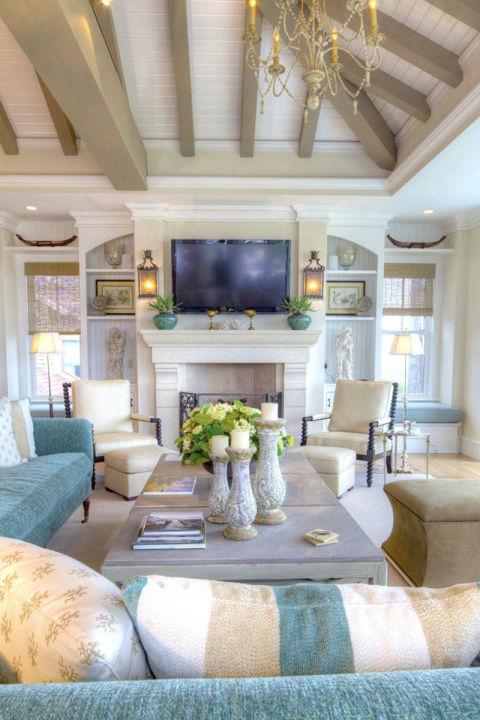 Nice Beach House Interior Designs Pictures With Strikingly Design Beach House Interior Design Delightful Beach House Decor Ideas
