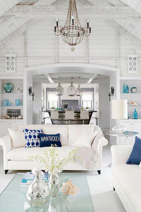 Fresh Beach House Interior Designs Pictures With Pretentious Design Beach House Interior Design Incredible Decoration Beach House Decor Ideas