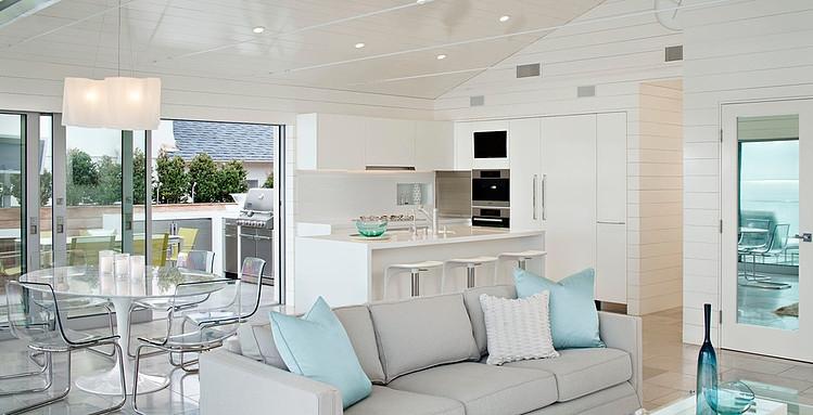 Best Beach House Interior Designs Pictures With Bright Ideas Beach House Interior Design Lovely Decoration Solana Beach House By Solomon Interior Design