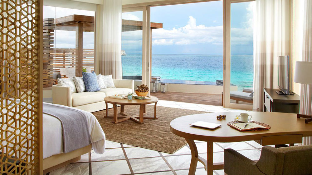Popular Beach House Interior Designs Pictures With Beach House Interior And Exterior Design Ideas Simple Homes