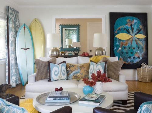 Best Beach House Interior Designs Pictures With Remodelling Your Home Wall Decor With Great Modern Beach Decorating Ideas For Living Room And Favorite Space With Modern Beach Decorating Ideas For Living Room For Modern Home And Interior Design