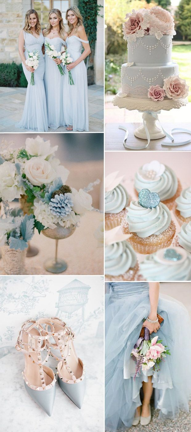 cinderella wedding ideas - Wedding Decor Ideas