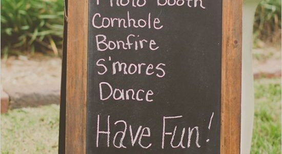 Fun Things To Do Before The Wedding That Will Excite Your Guests