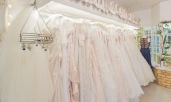 7 Sites to help you find your perfect Pre-Owned Wedding Dress