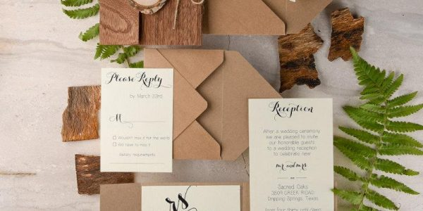 Whether you engrave, paint or laser cut it, this material is a great