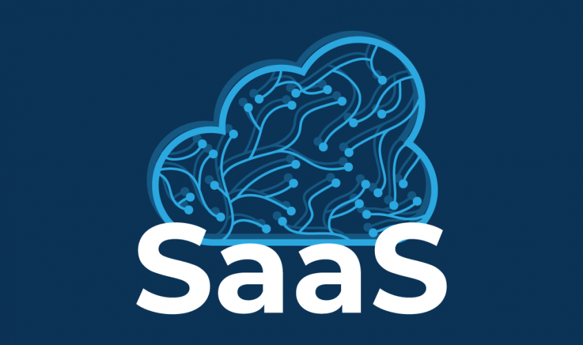 SaaS solution for automated data warehouse analysis