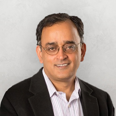 Sanjay Krishnamurthi, Technical Advisor