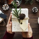 Making Your Holidays Memorable