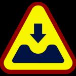 pothole-icon
