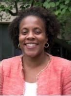 DEP Names Allison Acevedo Director Of Environmental Justice