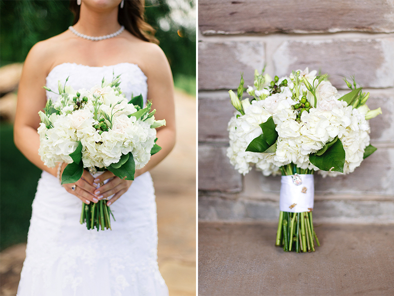 romantic gray green white oklahoma wedding every last detail. Black Bedroom Furniture Sets. Home Design Ideas