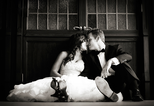 Pro Insight: Whats The Big Deal About Wedding Albums?  via TheELD.com