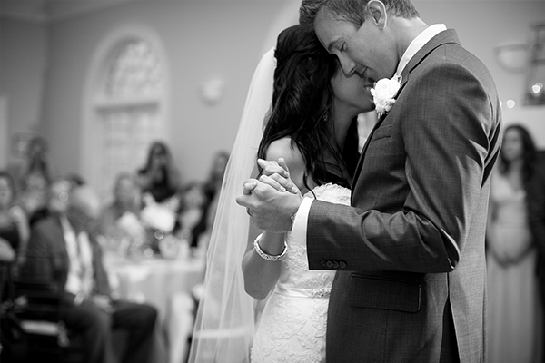 Wedding Planning Advice: Know What Is Most Important via TheELD.com